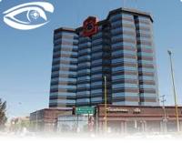 CORRECCIÓN VISUAL LÁSER Aguascalientes Líderes en Corrección Visual con Láser en Aguascalientes, Examen Visual y Salud Ocular