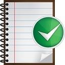 Información exlusiva para Usuarios y Pacientes de CORRECCIÓN VISUAL LÁSER Aguascalientes