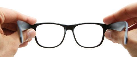 cirugia-para-eliminar-lentes